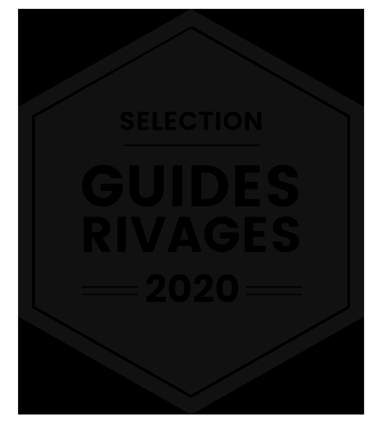 Les Guides Rivages – Découvrez la France authentique